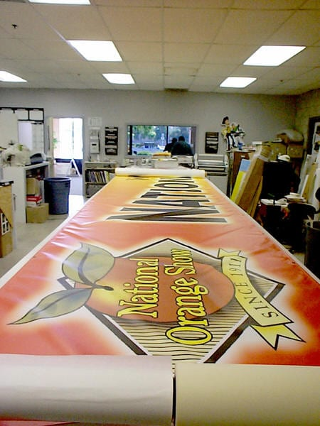full_color_digitally_printed_banners