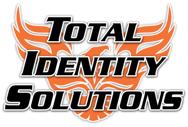 Total Identity Solutions